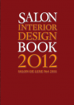 salon_cover