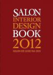 salon_cover
